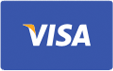 Spin Casino accepts Visa
