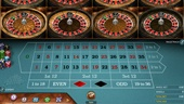 Multi-wheel Roulette Screenshot 3