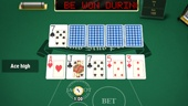 Poker Screenshot 3